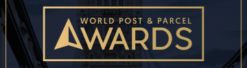 the world post & parcel awards